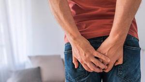Hemoroid Neden Olur ve Tedavisi Nedir