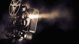 En İyi Hazine Filmleri - Yeni Ve Eski En Çok İzlenen Hazine Filmleri Listesi Ve Önerisi (2020)