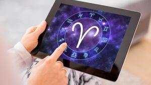 Koç Burcunu 2021 Yılında Neler Bekliyor Koç Burcu 2021 Aşk, Para ve Sağlık Yorumu