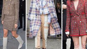 Kaban nedir Palto ve kaban arasındaki fark
