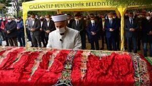 MHP milletvekili Taşdoğan'ın ağabey acısı