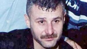 Azer Bülbül kimdir, nereli, ne zaman öldü Azer Bülbülün hayatıyla ilgili bilgiler