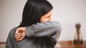 Yalancı alerji: vazomotor rinit