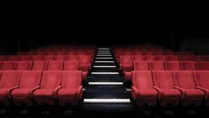 Son dakika haberi... Bakan Ersoy açıkladı Sinema ve tiyatrolar için yeni koronavirüs kararı