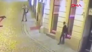 Viyana son dakika haberi:  Avusturyanın başkenti Viyanadaki terör saldırısında son durum Ölü ve yaralı sayısı açıklandı