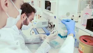 Lösemi tedavisinde kullanılacak asparaginaz enzimi Türkiyede üretilecek
