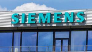 Siemensten çalışanlarına koronavirüs primi