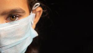 Hindistan halkını koronavirüse karşı kirlilik mi daha dayanıklı kıldı