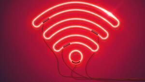 WiFi 6 nedir İşte yeni teknoloji ile ilgili merak edilenler