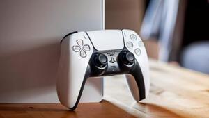 PlayStation 5 ile gelen DualSense PS4te çalışıyor mu