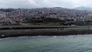 İzmir depremi sonrası Doğu Karadeniz için uyarı