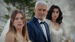 Sosyal medya Yasak Elma son bölüm final sahnesini konuşuyor – Yasak Elma yeni bölüm fragmanı yayınlandı