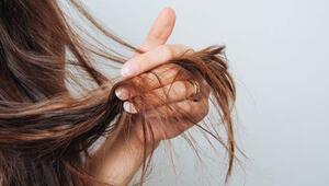 Isıdan Hasar Görmüş Saçlar: Neden Olur ve Nasıl Önlenir