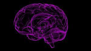 Epilepsi nedir Epilepsi nöbeti ne demek