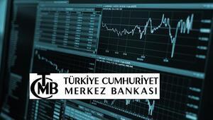 Merkez bankası faiz kararı ne zaman açıklanacak Kasım 2020 Merkez Bankası faiz kararı