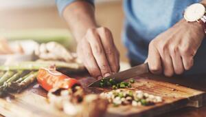 Daha hızlı yemek yapmak için 7 etkili ipucu