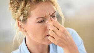 Mevsim değişikliğinde yaygınlaşan üst solunum yolu enfeksiyonlarına dikkat