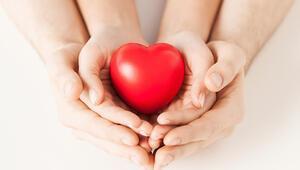 Pandemi döneminde organ bağışıyla ilgili bilinmesi gerekenler