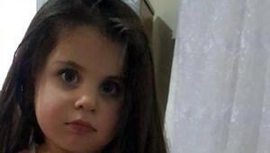Leyla Aydemirin ailesi karara itiraz etti
