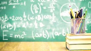 Özel okullar 7 ve 11inci sınıflar için kurs açabilecek