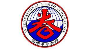 Kempo Savunma Sporları Federasyonunda atamalar yapıldı