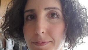 Seher Dereli Perinçek kimdir Minik Elifin annesi hakkında bilgiler