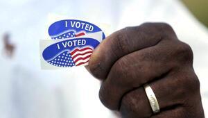 ABD Başkanlık Seçimleri 2020: Oy sayısı değil delege sayısı
