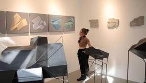 BASE bu yıl Uzak Yakın temasıyla genç sanatçıları buluşturuyor