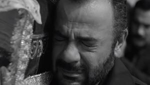 Bir Zamanlar Çukurova yeni bölüm fragmanı yayınlandı – Hünkar'ın ölümü ardından…
