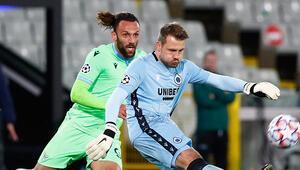 Son Dakika Haberi | İtalya Futbol Federasyonundan Lazioya Kovid-19 soruşturması