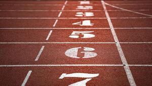 2020nin en iyi atlet adayları belli oldu