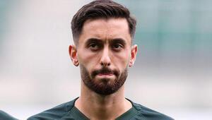 Son Dakika Transfer Haberi | Galatasarayda Fatih Terim, Yunus Mallı ile görüşüyor