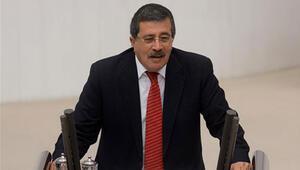 Kobani soruşturmasında eski HDP Milletvekili Binici de dahil 3 kişiye tutuklama
