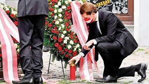 Viyana kahramanı Türkler dehşeti anlatıyor