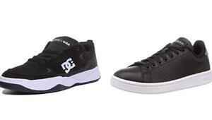 Ayakkabı modelleri - En iyi, ucuz kaliteli Ayakkabı fiyatları ve tavsiyeleri