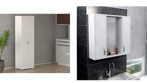 Banyo Dolabı fiyatları - En iyi, ucuz kaliteli Banyo Dolabı modelleri ve tavsiyeleri