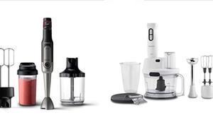 Blender fiyatları - En iyi, ucuz kaliteli Blender Seti modelleri ve tavsiyeleri