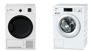 Çamaşır Makinesi modelleri - En iyi, ucuz kaliteli Çamaşır Makinesi fiyatları ve tavsiyeleri