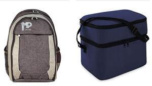 Çanta modelleri - En iyi, ucuz kaliteli Çanta fiyatları ve tavsiyeleri