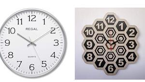 Duvar Saati fiyatları - En iyi, ucuz kaliteli duvar saati modelleri ve tavsiyeleri
