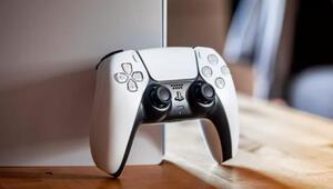 PlayStation 5 kontrolcüsü DualSense kaç TL