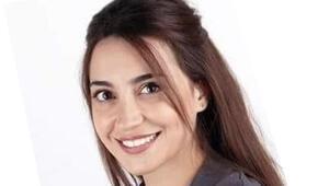 İzmir depreminden acı haber... Diş hekimi Zarife hayatını kaybetti