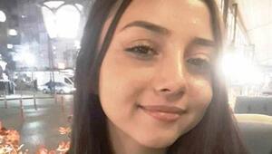 Gamze Açarın şüpheli ölümünde iddia: İntihar değil cinayet...