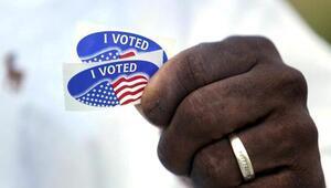 Amerika seçimlerinde delege sayısının önemi... Delege ne demek