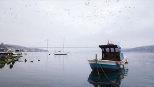 Son dakika haberler:  Marmara Bölgesinde parçalı ve çok bulutlu hava bekleniyor