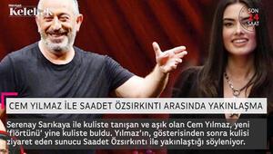 Son 24 Saatte Magazin Gündemi (04.11.2020)