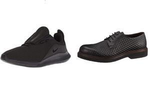 Erkek Ayakkabı modelleri - En iyi, ucuz kaliteli erkek ayakkabı fiyatları ve  tavsiyeleri