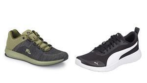 Erkek Spor Ayakkabı modelleri - En iyi, ucuz kaliteli erkek spor ayakkabı fiyatları ve tavsiyeleri