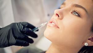 Botoks hangi rahatsızlıkların tedavisinde kullanılıyor