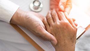 Yetersiz fiziksel aktivite Alzheimer ihtimalini artırıyor